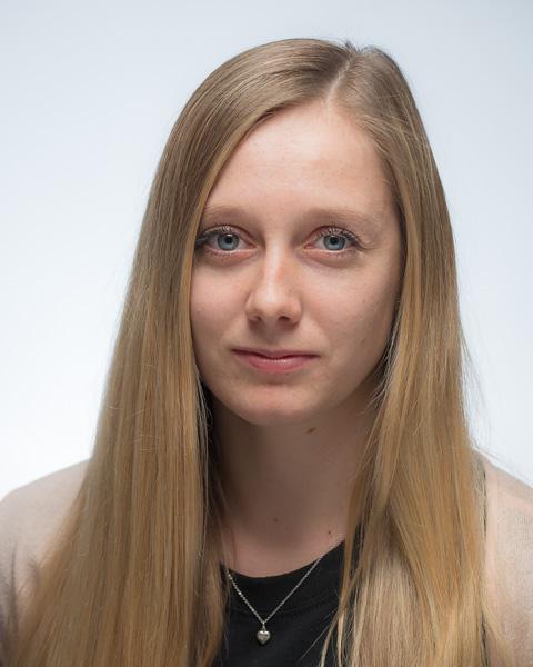 Denisa Blahová