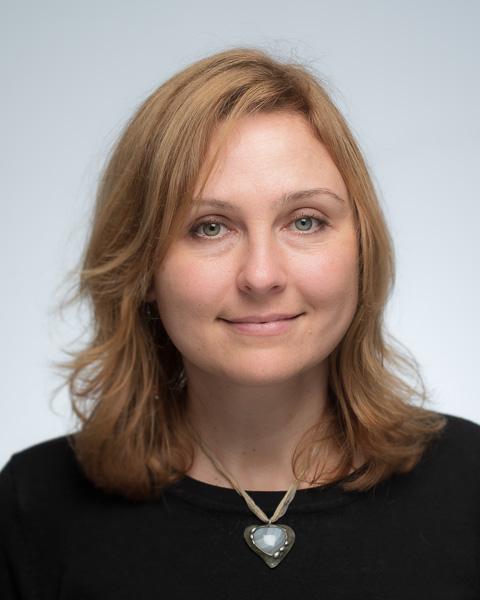 Kateřina Bukovjanová