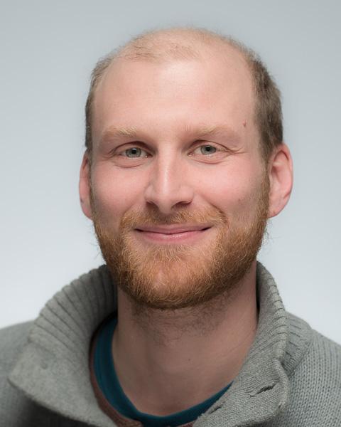 Jakub Niesner