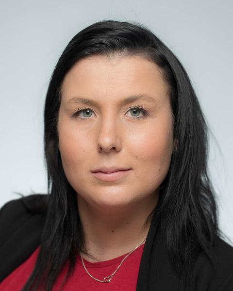 Kamila Rampulová