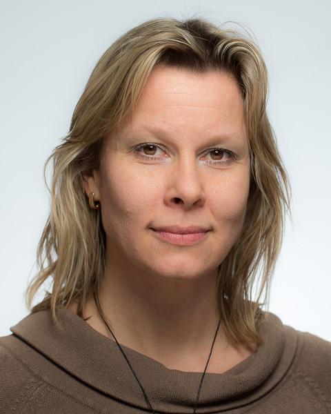 Milica Vojtíšková