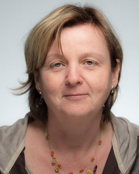 Renata Štíbalová
