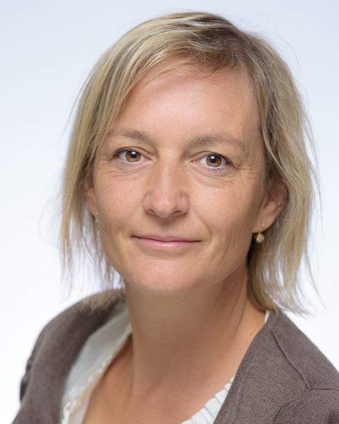 Jolana Tejkalová