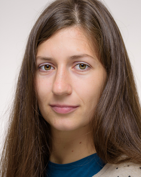 Dominika Zelinková